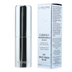 Lancome L'Absolu Mademoiselle Tinted Lip Balm - # 001 Mint Fresh Blue