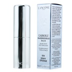 Lancome L'Absolu Mademoiselle Tinted Lip Balm - # 004 Dewy Orange