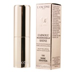 Lancome L'Absolu Mademoiselle Shine Balmy Feel Lipstick - # 156 Shine Devotion