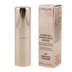 Lancome L'Absolu Mademoiselle Shine Balmy Feel Lipstick - # 224 Shine With Pleasure