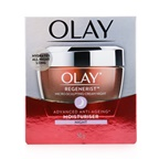 Olay Regenerist Micro-Sculpting Night Cream (Advanced Anti-Aging Moisturiser)