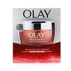 Olay Regenerist Micro-Sculpting Day Cream (Advanced Anti-Ageing Moisturiser)