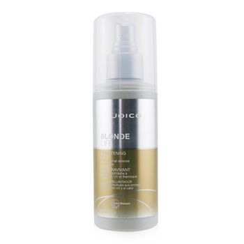 Joico Blonde Life Brightening Veil (UV & Thermal Defense Multitasker)