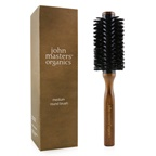 John Masters Organics Medium Round Brush