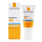La Roche Posay Anthelios Ultra Resistant Hydrating Cream SPF 50+