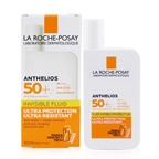 La Roche Posay Anthelios Ultra Resistant Invisible Fluid SPF 50+ (For Sensitive Skin)