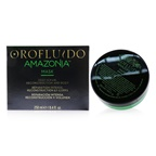 Orofluido Amazonia Reconstruction Beauty Mask (For Weakened and Damaged Hair)