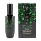 Orofluido Amazonia Repairing Balm (Deep Repair, Reconstruction and Body)