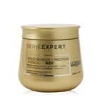 L'Oreal Professionnel Serie Expert - Absolut Repair Gold Quinoa + Protein Instant Resurfacing Masque