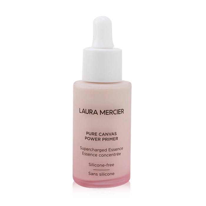Laura Mercier Pure Canvas Power Primer - Supercharged Essence