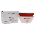 Kerastase Nutritive Masquintense-thick Hair Mask
