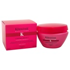 Kerastase Reflection Chroma Reflect Masque Hair Mask