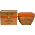 Kerastase Nutritive Oleo-Relax Masque Hair Mask