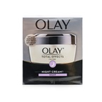Olay Total Effects 7 in 1 Normal Night Cream