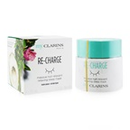 Clarins My Clarins Re-Charge Relaxing Sleep Mask