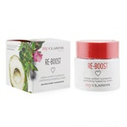 Clarins My Clarins Re-Boost Comforting Hydrating Cream - For Dry & Sensitive Skin