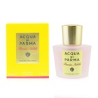 Acqua Di Parma Peonia Nobile Hair Mist