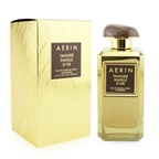 Aerin Tangier Vanille D'Or EDP Spray