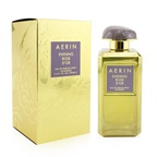 Aerin Evening Rose D'Or EDP Spray