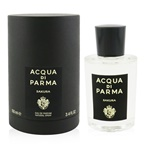 Acqua Di Parma Signatures Of The Sun Sakura EDP Spray