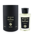Acqua Di Parma Signatures Of The Sun Camelia EDP Spray