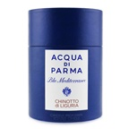 Acqua Di Parma Scented Candle - Chinotto Di Liguria
