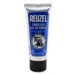 Reuzel Fiber Gel (Firm, Pliable, Low Shine, Water Soluble)