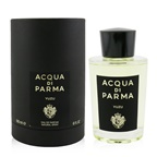 Acqua Di Parma Signatures Of The Sun Yuzu EDP Spray (Without Cellophane)