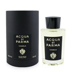 Acqua Di Parma Signatures Of The Sun Camelia EDP Spray (Without Cellophane)