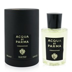 Acqua Di Parma Signatures Of The Sun Osmanthus EDP Spray (Without Cellophane)