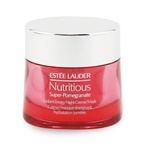 Estee Lauder Nutritious Super-Pomegranate Radiant Energy Night Creme/ Mask (Unboxed)
