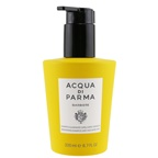 Acqua Di Parma Brightening Shampoo (Grey and White Hair)