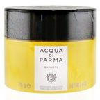 Acqua Di Parma Fixing Wax (Strong Hold)
