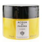 Acqua Di Parma Grooming Cream (Light Hold)