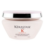 Kerastase Genesis Masque Reconstituant Anti Hair-Fall Intense Fortifying Masque (Weakened Hair, Prone To Falling Due To Breakage)