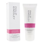 Philip Kingsley Elasticizer Deep-Conditioning Treatment