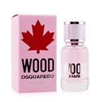 Dsquared2 Wood Pour Femme EDT Spray