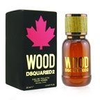 Dsquared2 Wood Pour Homme EDT Spray