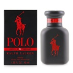 Ralph Lauren Polo Red Extreme EDP Spray