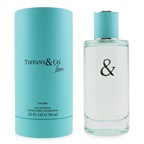 Tiffany & Co. Tiffany & Love For Her EDP Spray