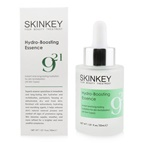 SKINKEY Moisturizing Series Hydro-Boosting Essence (All Skin Types) Instant & Long-Lasting Hydration For Skin Revitalization