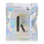SKINKEY K. Series Black-Power Graphene Face Mask - Far-Infared, Strong-Adhesion & Skin-Brightening