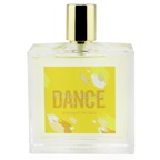 Miller Harris Dance Amongst The Lace EDP Spray