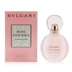 Bvlgari Rose Goldea Blossom Delight EDP Spray