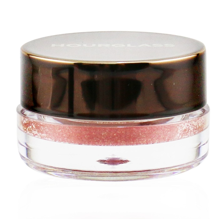 HourGlass Scattered Light Glitter Eyeshadow - # Rapture (Cranberry)