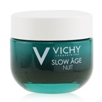 Vichy Slow Age Night Fresh Cream & Mask - Re-Oxygenating & Renewing (For All Skin Types)