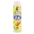 Nesti Dante Dolce Vivere Shower Gel - Capri - Orange Blossom, Frosted Mandarine & Basil