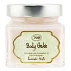 Sabon Body Gelee - Lavender Apple