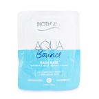 Biotherm Aqua Bounce Flash Mask