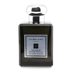 Jo Malone Vetiver & Golden Vanilla Cologne Intense Spray (Originally Without Box)